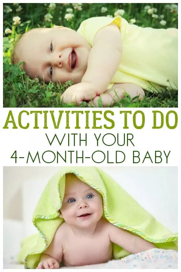 fun and simple activities