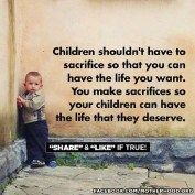 childrendeserve
