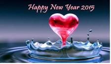Happy-New-Year-Quotes-2015-for-Mom1