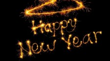 happy-new-year-wallpaper-2014 [