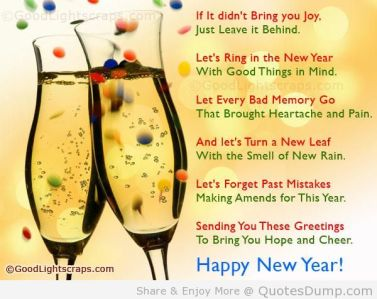 Image-Quotes-for-a-new-year-17