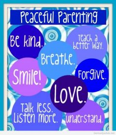 Peaceful-parenting-messages-quotes