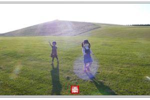 《北海道自駕親子遊》富良野、美瑛、札幌適合孩子活動的幾處戶外場地