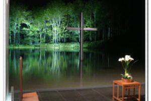 《北海道自駕親子遊》日本北海道世外桃源度假勝地TOMAMU Resort
