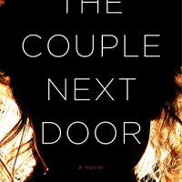 "TUESDAY POTPOURRI:  ""THE COUPLE NEXT DOOR"""