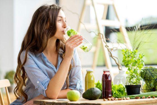 dieta-detoxifiere-detox-slabire-raint