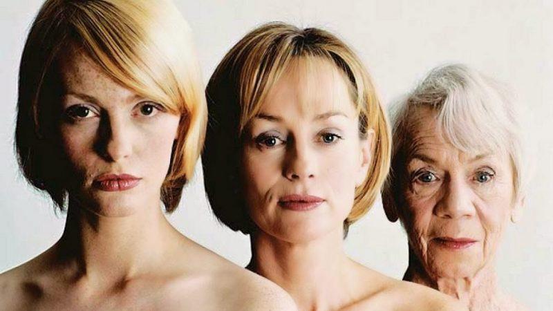 Menopauza prematura accelereaza imbatranirea femeilor- studiu - DoctorH Actualitate - menopauza.bucovinart.ro