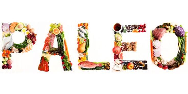 Dieta Paleo - de ce nu o recomandam? Dieta Paleo - de ce NU?