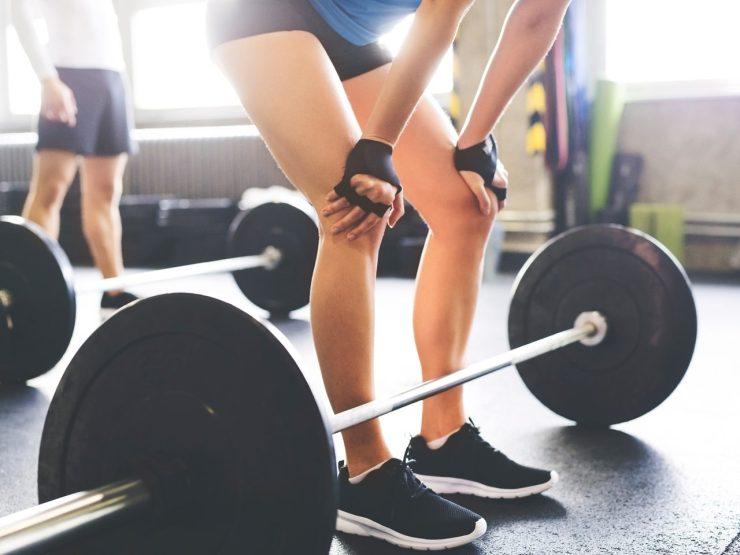 cum să slăbești în greutate perimenopauză)