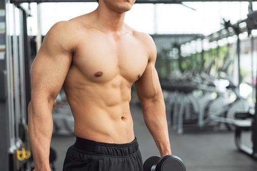 cum să crești testosteronul după 55 și libidoul)
