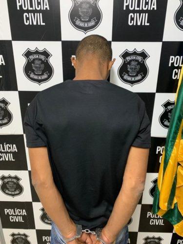 Operação Violare prende mais de 150 autores de violência sexual