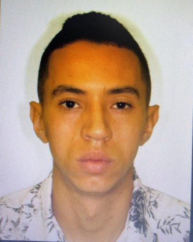 Preso suspeito de homicídio em Anápolis; crime foi motivado por briga durante uma festa