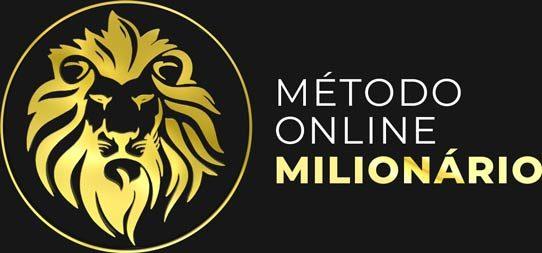 Metodo-Online-Milionario-Logo