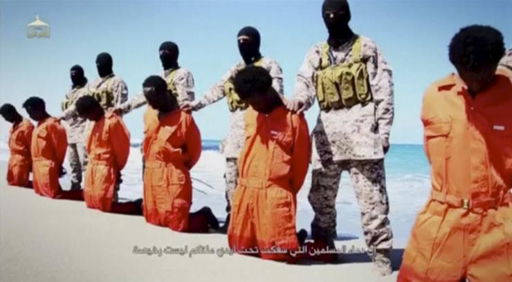 christian-isis-persecution