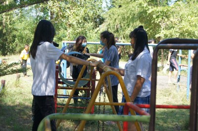 g9-10outreach-bannongket-school-lopburi-12