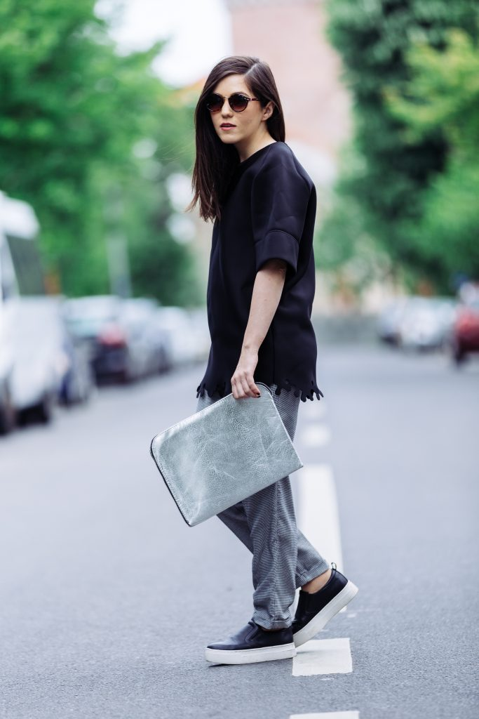Ioana ciolacu fashion Raisa Beicu