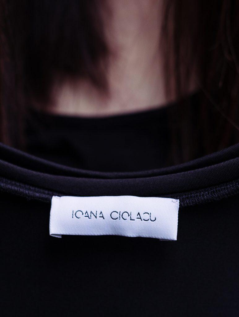 ioana ciolacu design