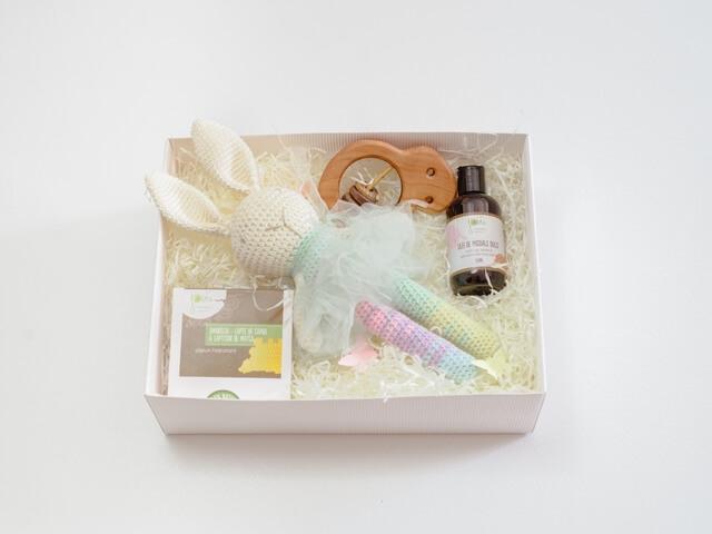 6-idee-cadou-bebe-fetita-640