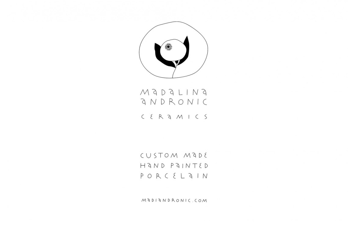 madalina-andronic-ceramics-card