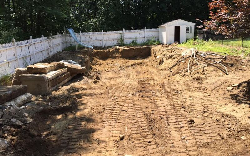 removing-swimming-pool-nashua-nh