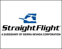 Straight Flight Joins Raisbeck Engineering's Network of