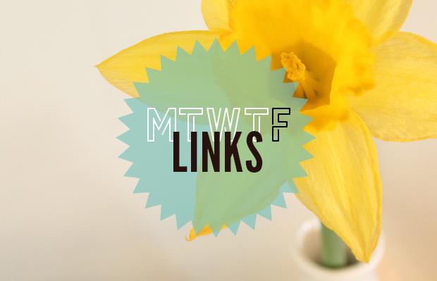 4.11.14-links