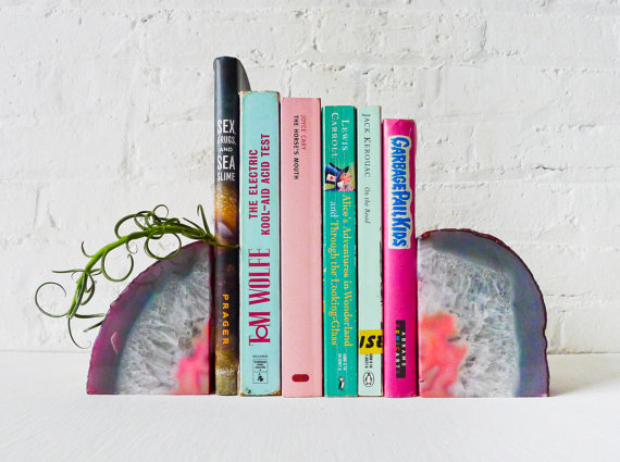 etsy-bookends-airplant