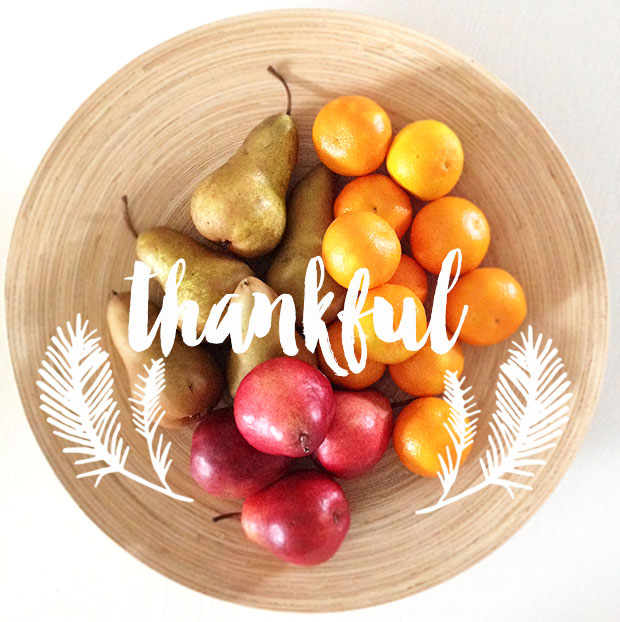 thanksgiving last minute centerpiece ideas