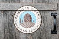 Barnwood Furniture | Barn Wood Furniture | The Barnwood ...