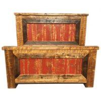Rustic Furniture Store   Rustic Furniture Online   Rustic ...