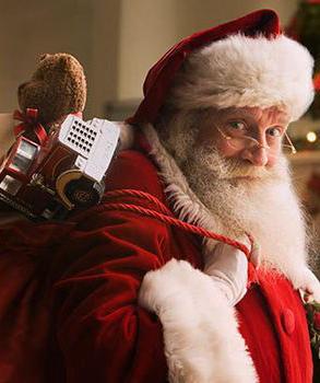 santa-tracker-891395.jpg