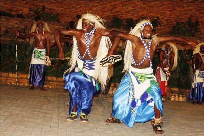 6 Days Uganda Cultural Safari – Discover Uganda's Culture