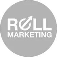 Roll Marketing