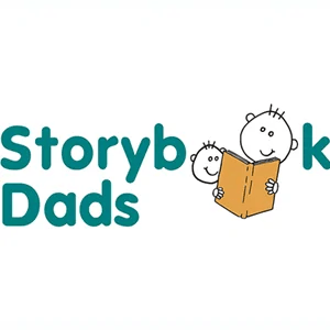 Storybook Dads