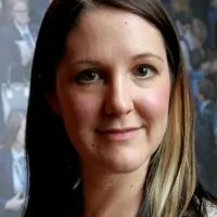 Lauren Seager-Smith