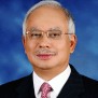 12 Fun Facts About Prime Minister Najib Razak Politics