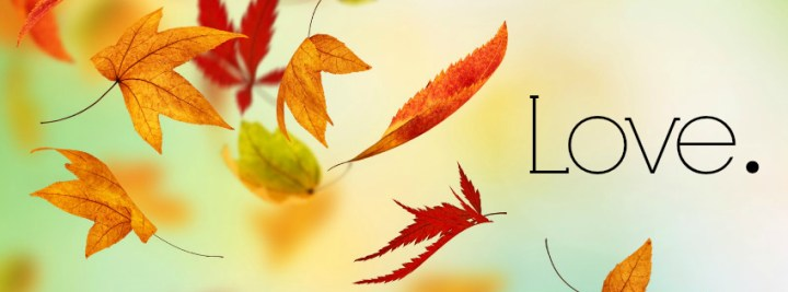 fall-facebook-cover-clipart-1