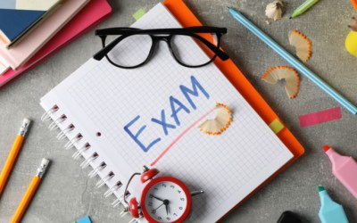 SSC Board Exam Forms