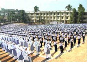 Rais hsjc assembly 4
