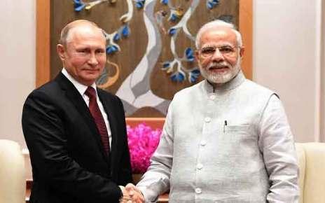 Prime-Minister-Narendra-Modi-and-Russia-President-Vladimir-Putin-in-New-Delhi-in-October-2018