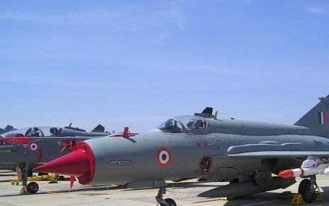IAF-MiG-21-Bison.jpg