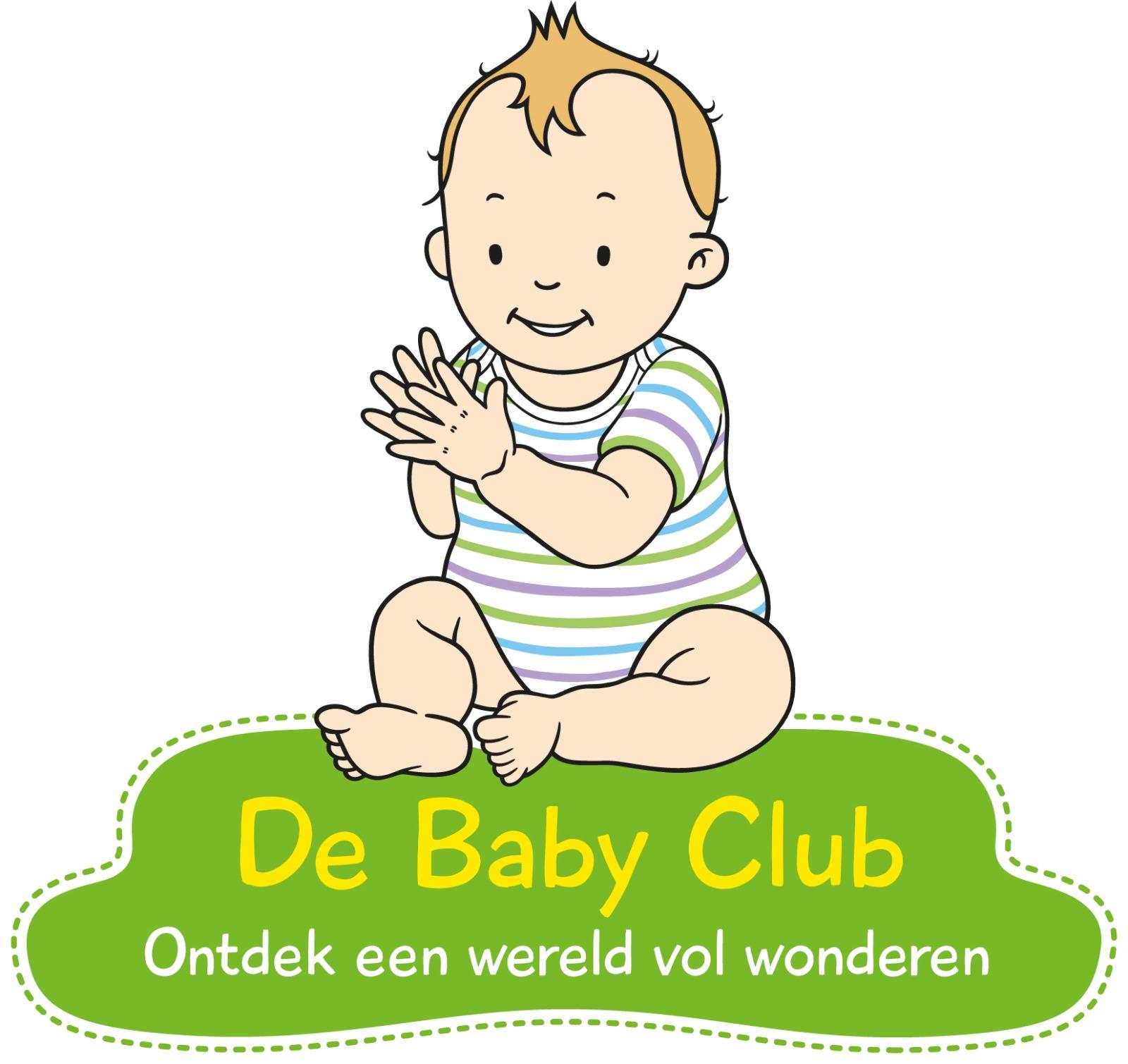 De baby club