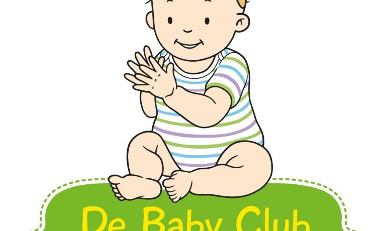 De Baby Club! Meeting.