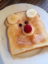 pancakes010