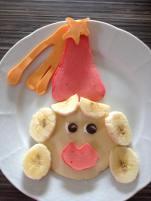 pancakes014