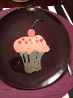 pancakes023