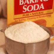 baking soda 3