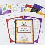 Ramadan Legacy Box