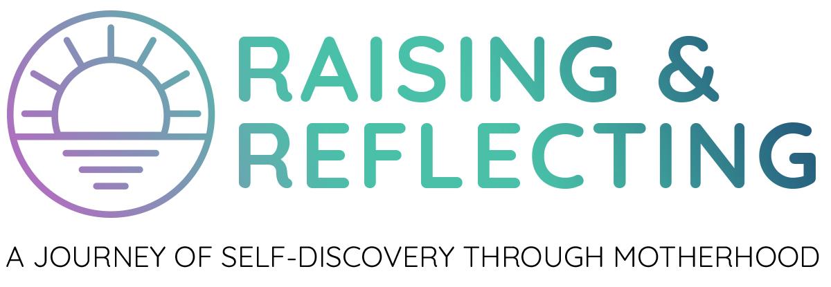 Raising and Reflecting