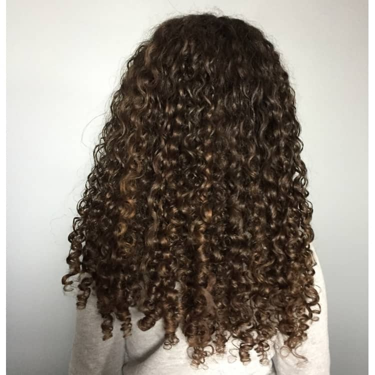 best products for mixed girls curly hair | top products for biracial curly hair | best products for biracial curly hair